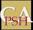 PSHCA Logo small